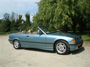 1997 Bmw 328i Convertible Purchase Used 1997 Bmw 328i Base Convertible 2 Door 2 8l