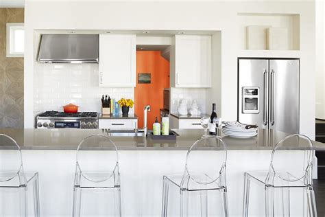 inspiration design center ugly kitchen contest home decorating inspiration from beautiful white kitchens