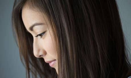 haircut groupon uae collagen hydrating or straightening and smoothing hair