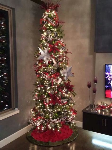show me thin decorated trees 54 best pencil trees images on pencil tree trees and decor