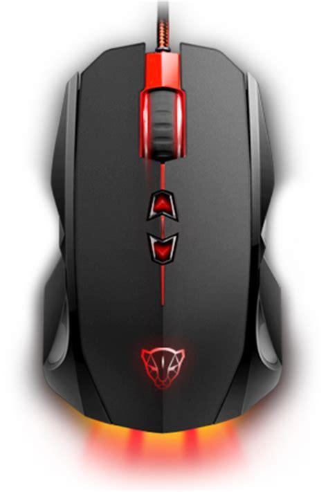 Gaming Mouse V6 V6 Gaming Mouse Gaming Mouse Motospeed