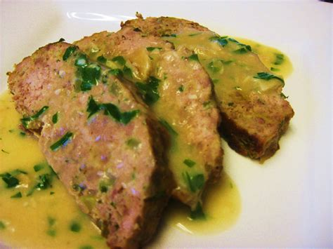 meatloaf ina garten ina garten s 1770 house meatloaf with garlic sauce recipe