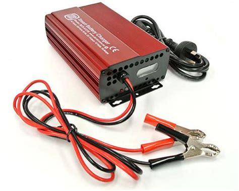 Bcs 0512 Battery Charger durst 12v bcs a range smartcharger bnr industrial