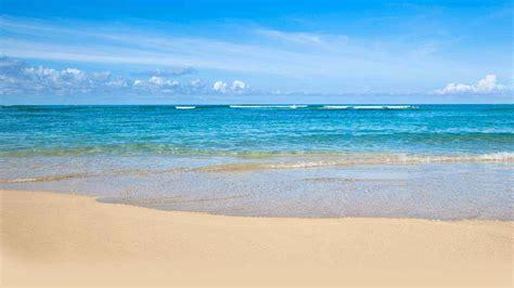 Flights From To Hawaii Flights To Hawaii Hawaii Vacations Travel Hawaiian