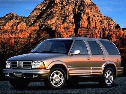 where to buy car manuals 1998 oldsmobile bravada interior lighting concepts