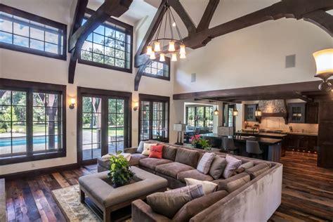 2 Bedroom Apartments In Salt Lake City baroque gray sectional sofa trend salt lake city rustic