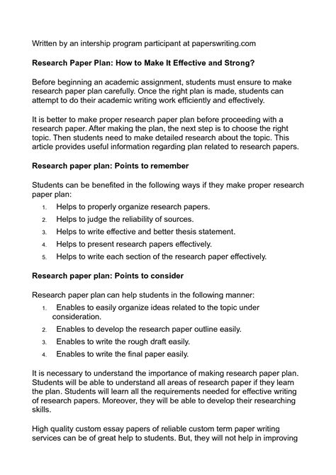 How To Make Research Papers - how do i make a research paper longer 187 order custom essay