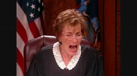 judge judy images judge judy best prank call ever youtube
