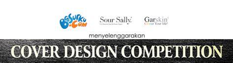 zentalk design cover competition cover design competition