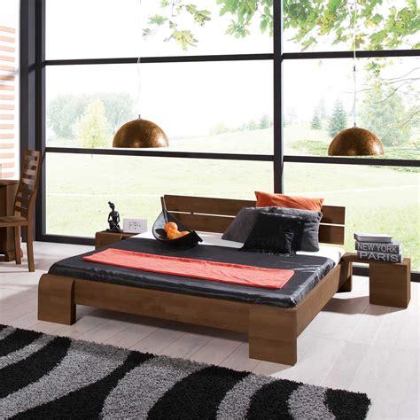 moderne futonbetten futonbetten und andere betten basilicana