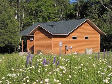 Cabins Bayfield Wi by Woodside Cottages Of Bayfield Bayfield Wi Resort
