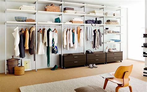 vestidor habitacion ikea un vestidor para el dormitorio