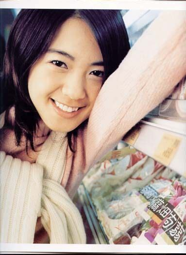 film terbaru lee yo won lee yo won 이요원 korean actress hancinema the korean