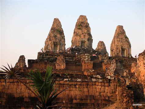 cambogia turisti per caso cambogia viaggi vacanze e turismo turisti per caso