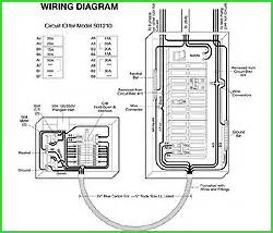 generac transfer switch wiring diagram gentran transfer switch wiring diagrams generac automatic
