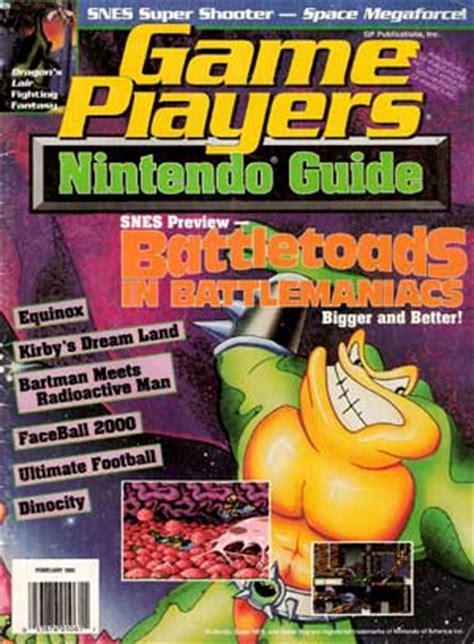Gameplayer Magazine De gameplayer magazine de