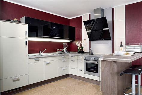 dekoratif k 252 231 252 k mutfak modelleri ev dekorasyonu