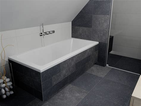 Moderne Badlen moderne badkamer eemnes overzicht bad en eerste