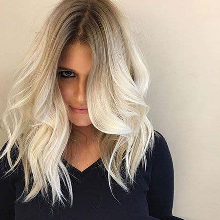 short blonde haircuts kurzhaarfrisuren damen