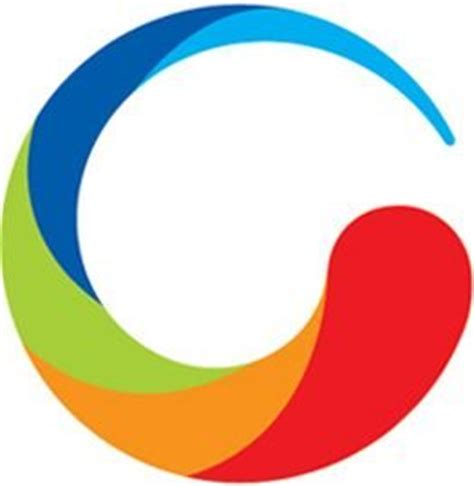 logo design corel draw x5 how to create logos in coreldraw x5 12 000 vector logos