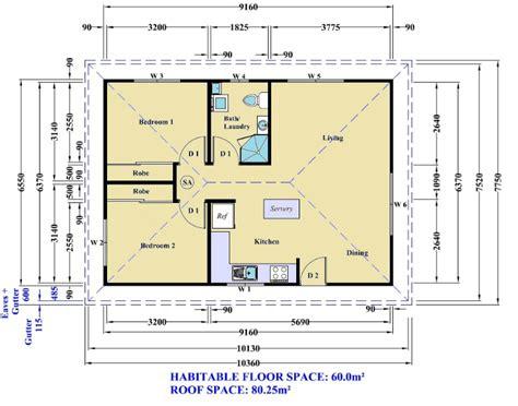 granny flat plans floor plan best design joy studio design gallery best