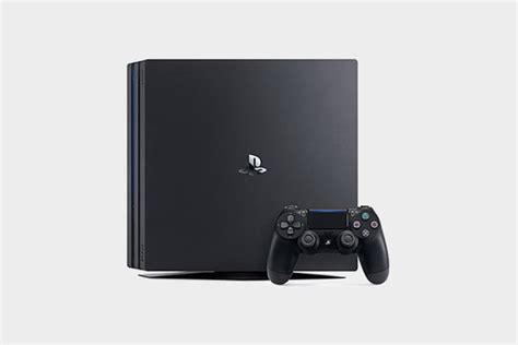reset old ps3 video settings how to factory reset a ps4 digital trends