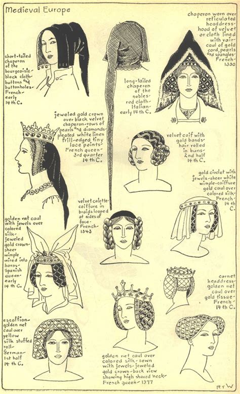 L Styles History by Pin By Carissa Sortman On Sca Xivc