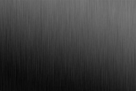 wallpaper dark metal black metal backgrounds wallpaper cave
