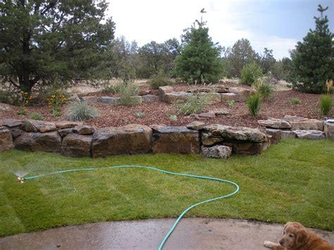 landscape architect colorado durango colorado landscaping companies gardenhart landscaping and design tips