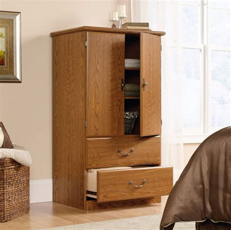 clothing armoire wardrobe storage cabinet closet armoire bedroom furniture