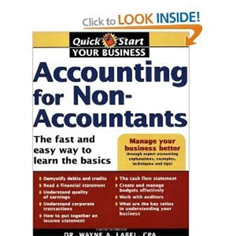 accounting accounting made simple for beginners basic accounting principles and how to do your own bookkeeping books beginner s basic accounting principles for the