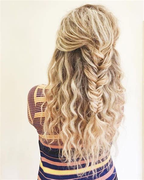 hoco hairstyles updo 1000 images about diy hairstyles on pinterest makeup