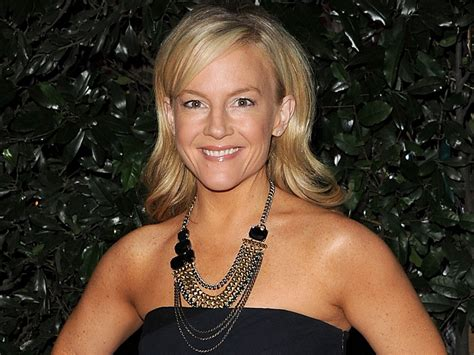Harris Search Rachael Harris Images Search