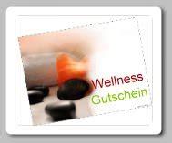 garten tag der offenen tür gl 252 ckw 252 nsche geburtstag wellness geburtstagsspr 252 che