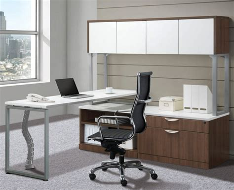 ward office furniture 21 photos 14 reviews furniture