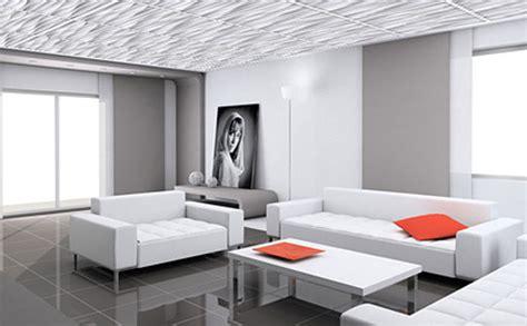 3d drop ceiling panels contemporary false ceiling design
