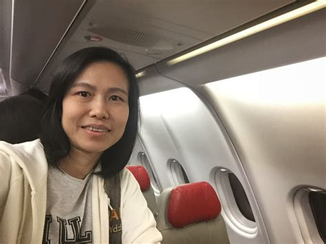 airasia x quite zone and business class premium bed review napatchatravel air asia x to japan เท ยวบ นไปญ ป น