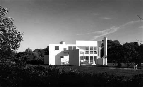 hoffman house hoffman house richard meier partners architects