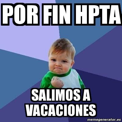 im genes memes vacaciones memes vacaciones vacaciones jpg memes