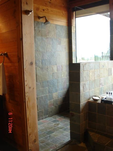Bathroom Showers Without Doors Walk In Showers Without Doors Showers Without Doors Shower Design Ideas Pictures Ideas For