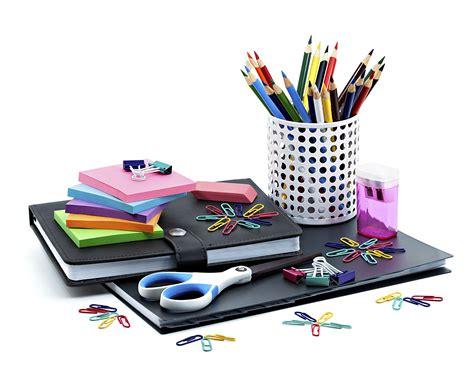 material de libreria articulos de papeler 237 a productos y servicios de papeler 237 a