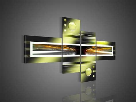 wandbilder wohnzimmer emejing wandbilder wohnzimmer grun pictures house design