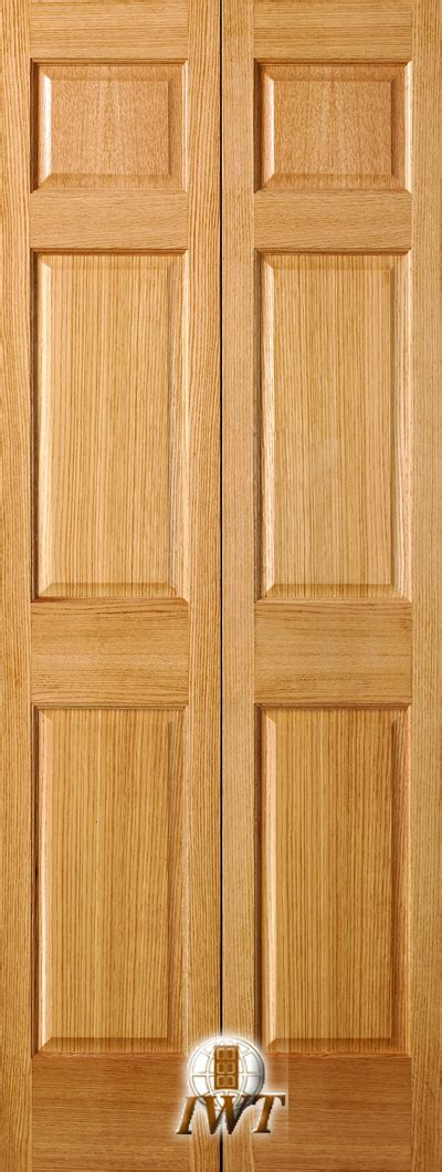 Interior Doors Oak Oak Doors 6 Panel Oak Interior Doors