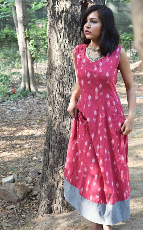 Dasara Maxi by 199 Best Ikat Images On Indian Dresses Indian