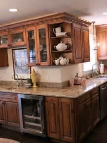 valspar s paint color kitchen design ideas remodels photos