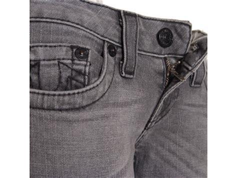 Celana Pria Jeansdenim Levis 501505 Blue Kw 1 ropa elite 250 ltima moda 501 bandung