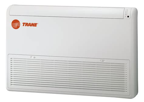 trane ductless mini split ductless hvac systems trane