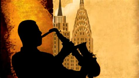 new year song jazz new york jazz tom