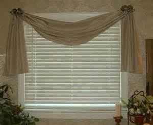 Scarves For Windows Designs 14 Best Window Scarf Ideas Images On Window Scarf Curtains And Scarf Ideas