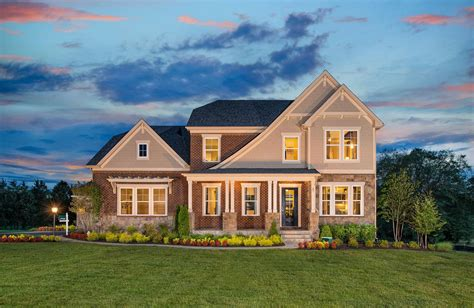 home design center maryland drees homes design center frederick md house design plans